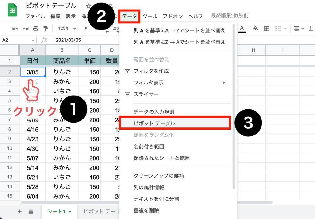 spreadsheet-pivot-table03