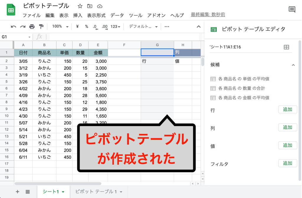 spreadsheet-pivot-table08