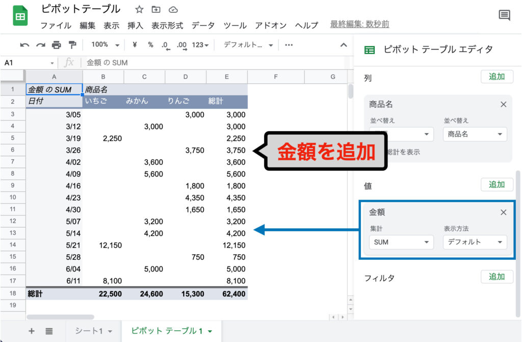 spreadsheet-pivot-table15