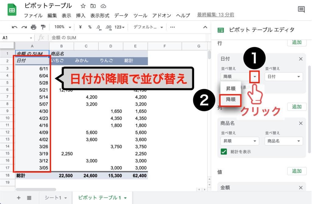 spreadsheet-pivot-table17