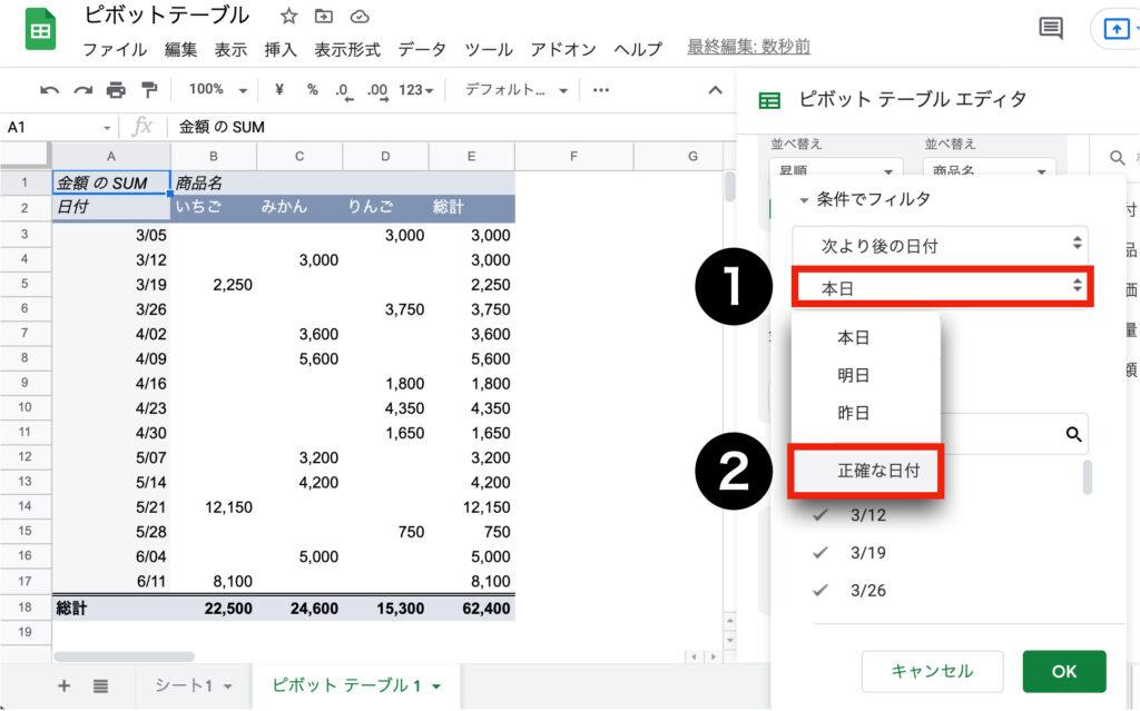 spreadsheet-pivot-table21