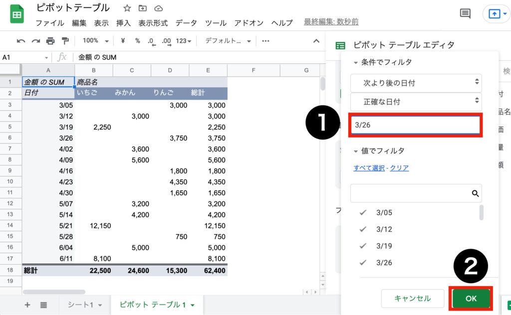 spreadsheet-pivot-table22
