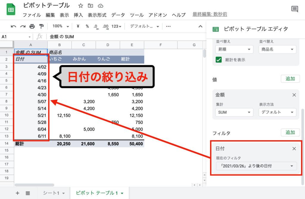 spreadsheet-pivot-table23