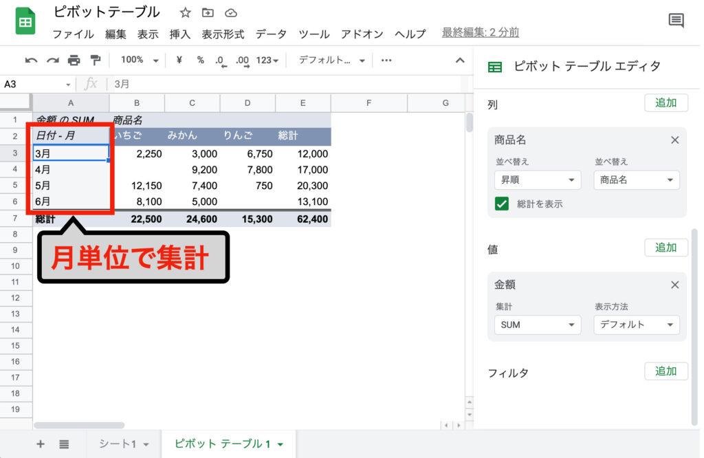 spreadsheet-pivot-table28