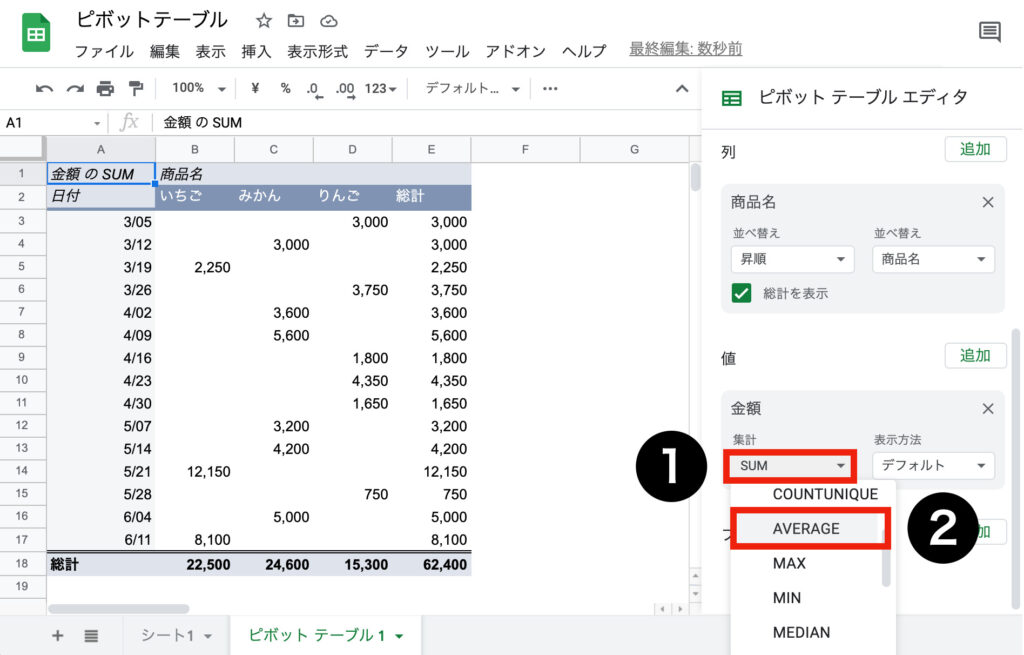 spreadsheet-pivot-table30