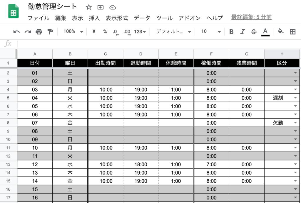 spreadsheet-study1