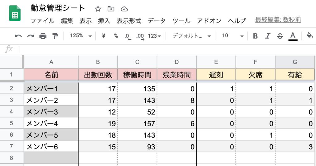 spreadsheet-study2