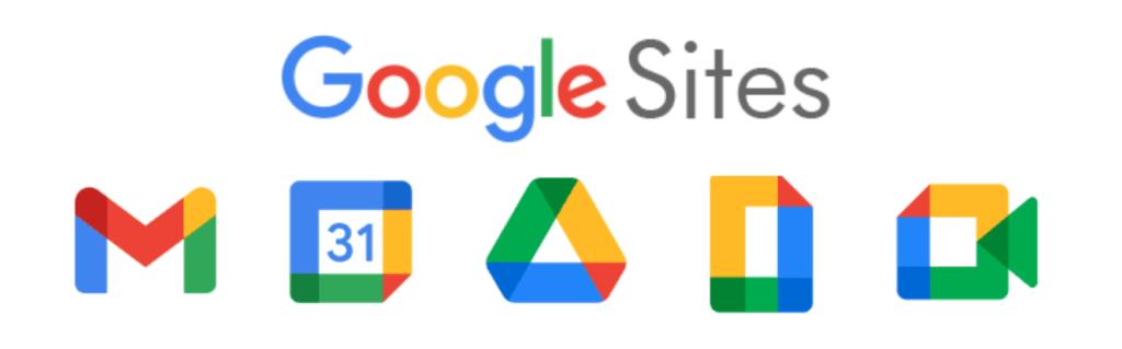 googleサイト003