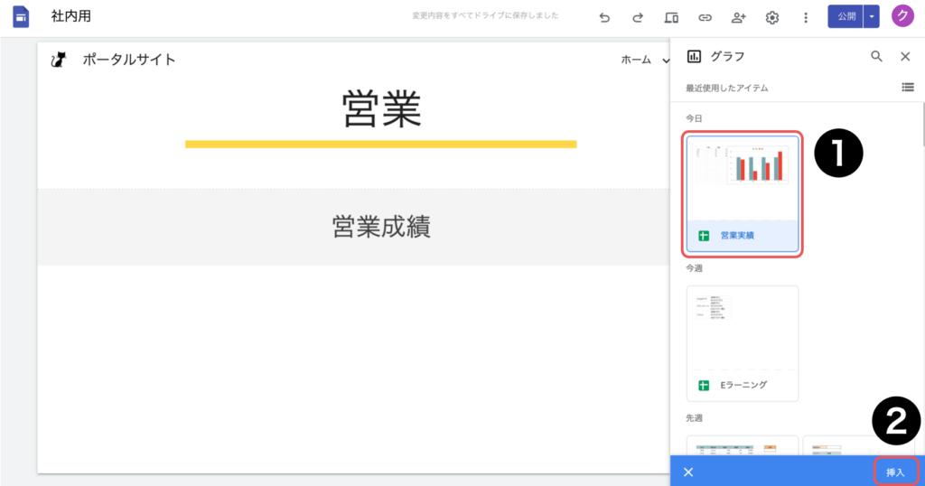 googlesites-study711