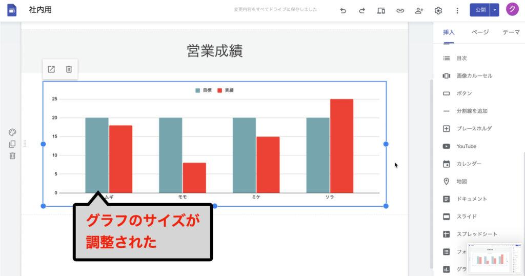 googlesites-study715
