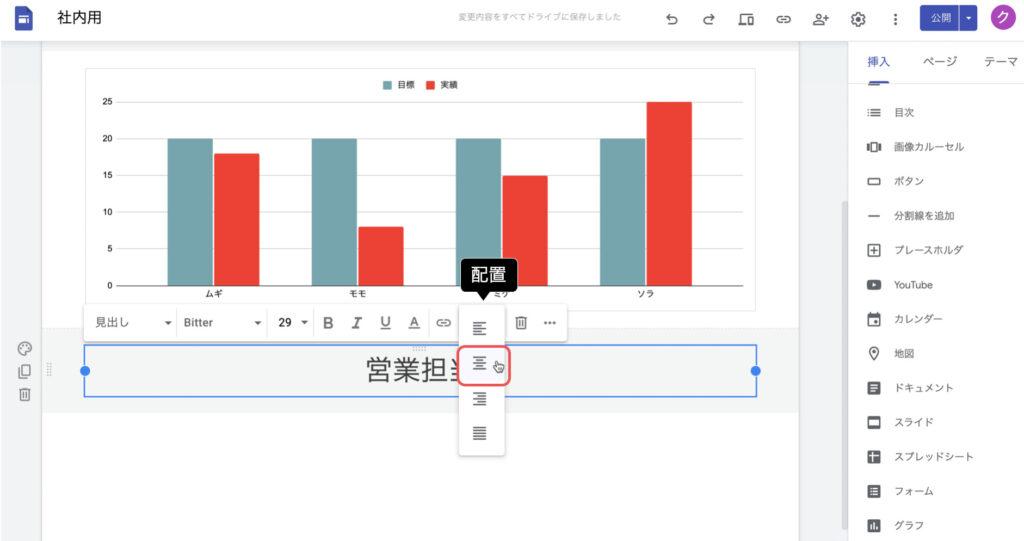 googlesites-study719