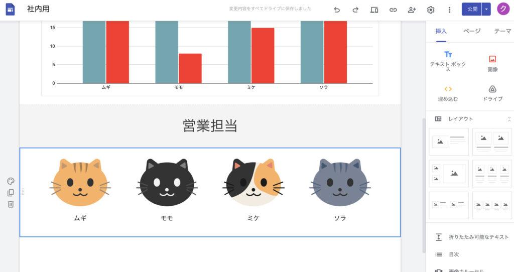 googlesites-study725