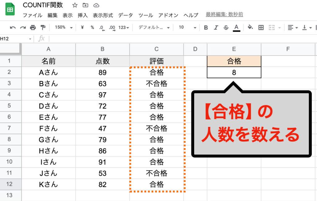 spreadsheet-countif01