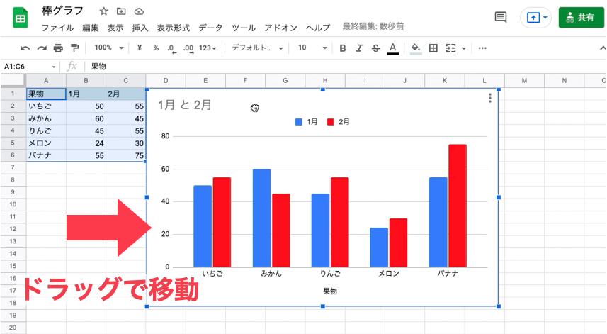 spreadsheet-bargraph02