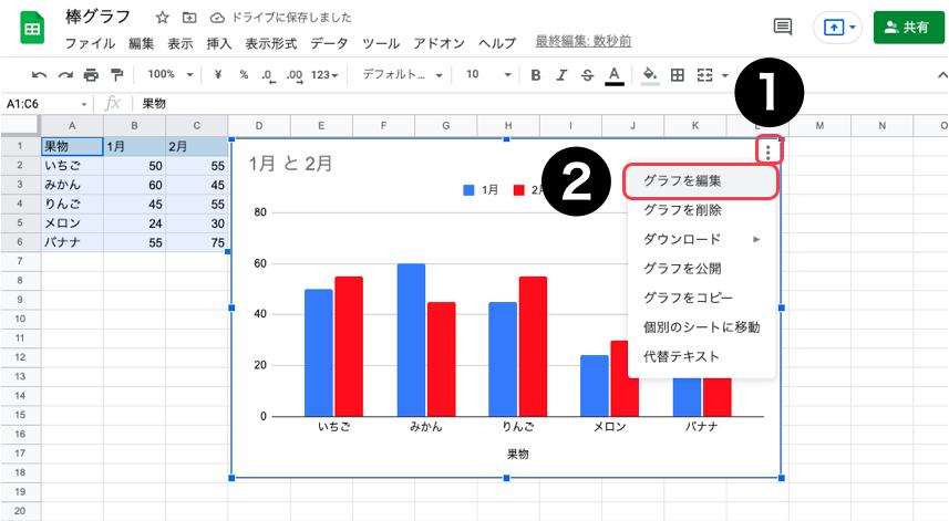 spreadsheet-bargraph03
