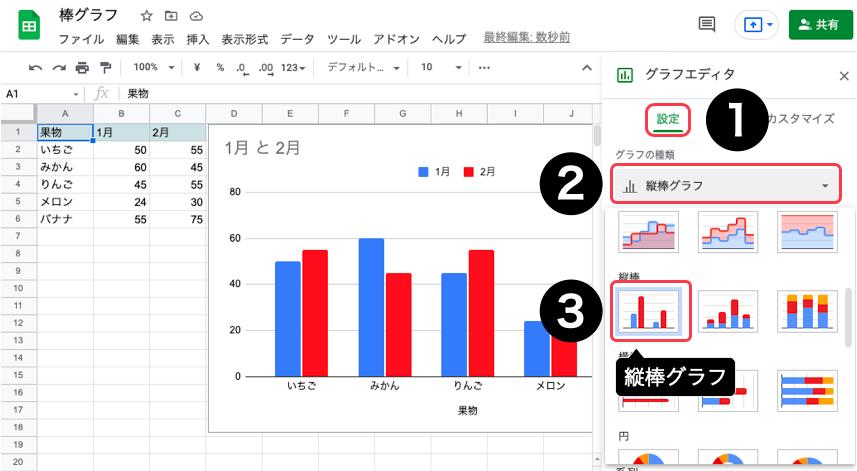 spreadsheet-bargraph04