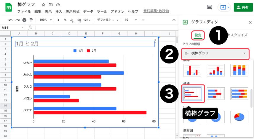 spreadsheet-bargraph07