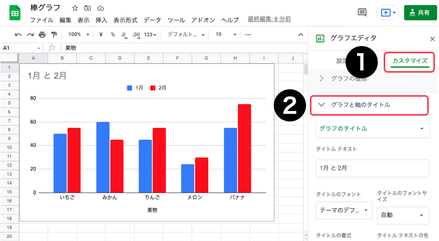 spreadsheet-bargraph09