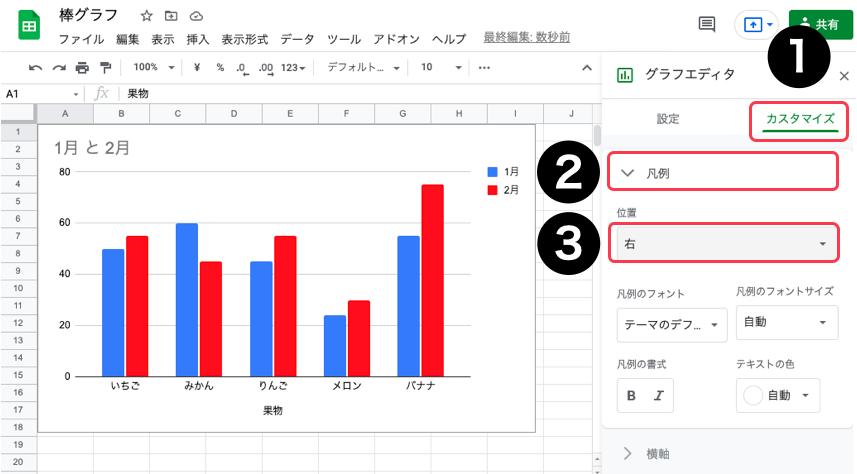 spreadsheet-bargraph18